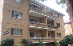 36 St Georges Pde, Hurstville NSW
