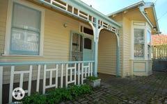 73 Wentworth Street, South Hobart TAS