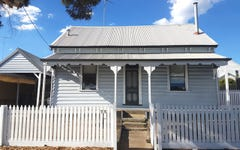 75 Fyans St, South Geelong VIC