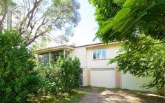 9 Phillip St, Woodridge QLD