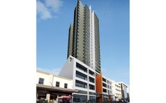 1003/118 Church St, Parramatta NSW