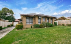 23 Rishon Avenue, Blackburn South VIC