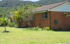 1/73 Pearce Avenue, Coffs Harbour NSW