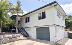 191 Philip Street, Sun Valley QLD