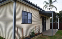 11A Tryal Place, Willmot NSW