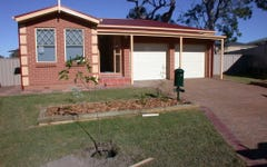 4 Pulaski Court, Lake Munmorah NSW