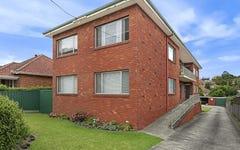 1/20 Rowland Avenue, Wollongong NSW