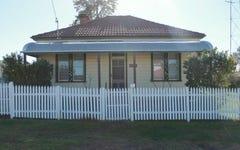 7 James Street, Cessnock NSW