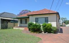 13 Haig Avenue, Georges Hall NSW