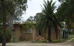 11 Park St, West Wyalong NSW