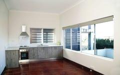29 Moira Crescent, Clovelly NSW