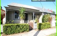 20 Hubbard Street, Islington NSW
