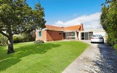 70 Stuart Street, South Plympton SA