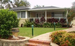 132 Flinders Rd, Georges Hall NSW