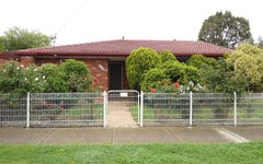 189 Station Road, Deer Park VIC