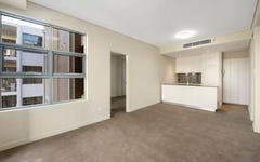 58/15-21 Mindarie Street, Lane Cove NSW