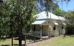 92 Gladstone Road, Coalfalls QLD