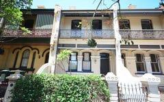 69 Johnston Street, Annandale NSW