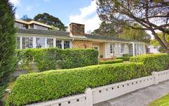 58 Northwood Road, Northwood NSW