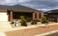 22 Curtain Drive, Leopold VIC