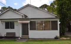 184 Girraween Road, Girraween NSW