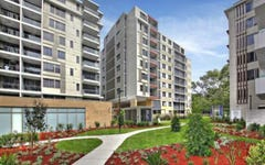 210/3 Alma Rd, Macquarie Park NSW