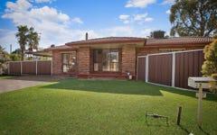 77 Chittaway Road, Chittaway Bay NSW