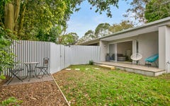 Address available on request, Mount Eliza VIC