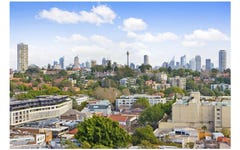107/177 Bellevue Road, Bellevue Hill NSW
