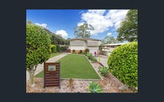 21 Kendale St, Stafford Heights QLD