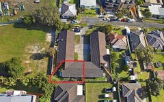 3/6 Centennial Avenue, Long Jetty NSW