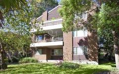 5/61-63 Frederick Street, Ashfield NSW