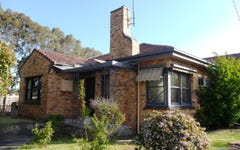 1 Grace Court, Herne Hill VIC
