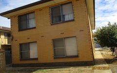 2/10 FIRST AVENUE, Woodville Gardens SA