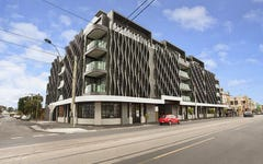110/182-206 Lygon Street, Brunswick East VIC