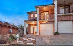 3A Johnstone Street, Peakhurst NSW