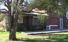 2/3 Joann Court, Rangeville QLD