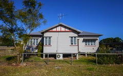 343 Old Mill Rd, Maryborough, Yengarie QLD