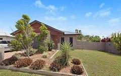 19 Deeds Crescent, Bushland Beach QLD