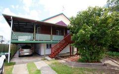 1 Pearson Street, Granville QLD