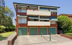 6/2 Oatley Avenue, Oatley NSW