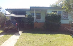 60 Keble Street, Corinda QLD