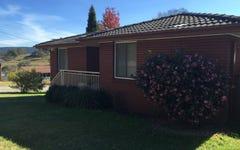 158 Landa Street, Lithgow NSW