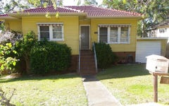 121 Sandakan Road, Revesby Heights NSW