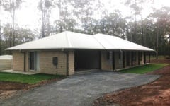 207 Miller Road, Logan Village QLD