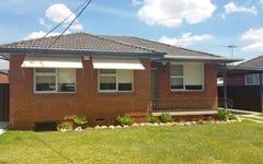 60 Carpenter Street, Colyton NSW