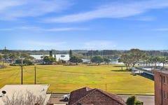 21 27-29 Waugh Street, Port Macquarie NSW
