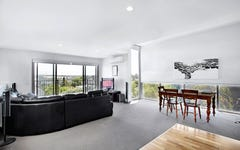7/12 Fisher Parade, Ascot Vale VIC