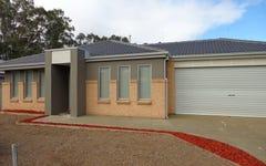 22 Barnett Drive, Kangaroo Flat VIC