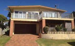 1/17 Boanyo Ave, Kiama NSW